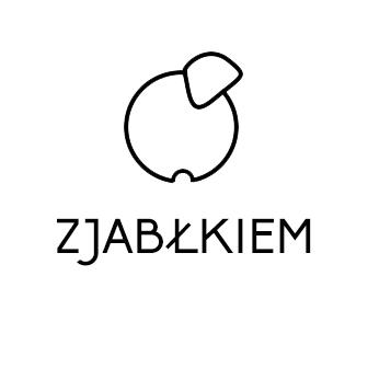 logo-zjablkiem-org