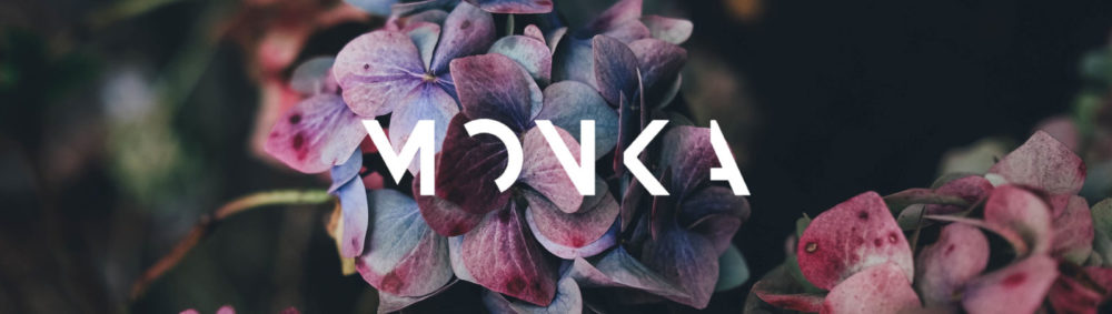 MONKA